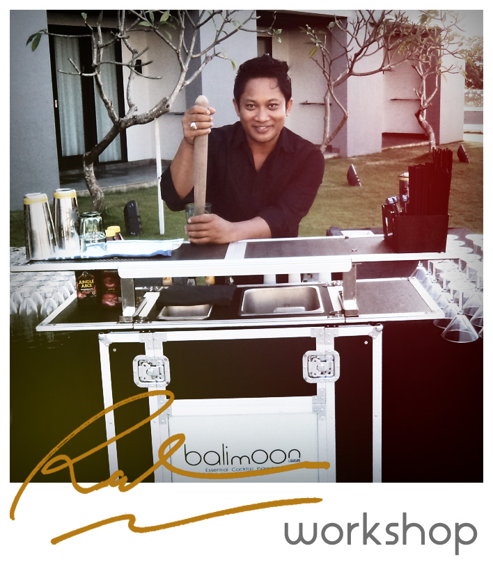 05 workshop