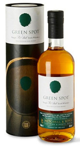 GREEN-SPOT-IRISH-WHISKEY