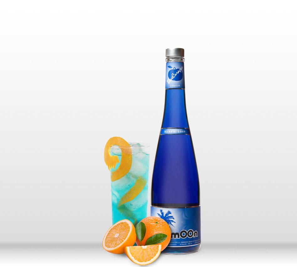 balimoon-bluecuracao