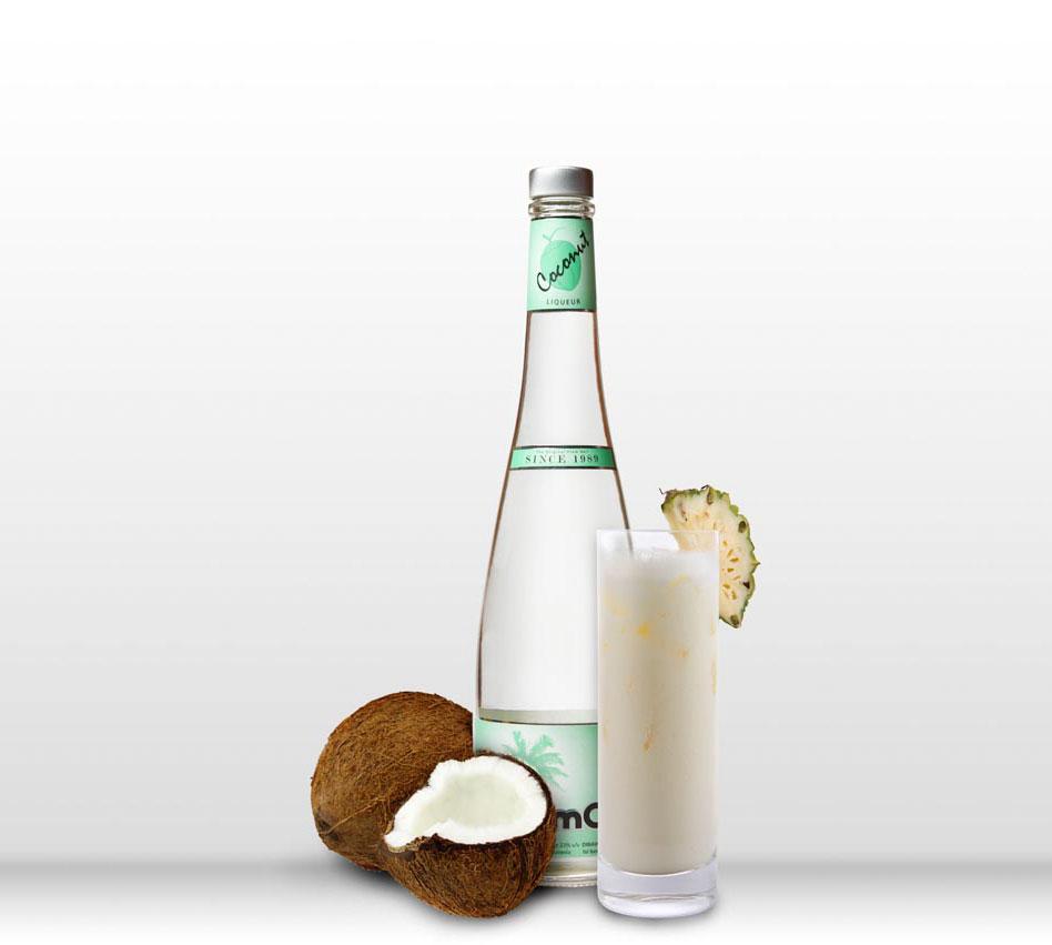 balimoon-coconut
