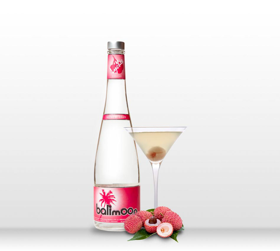 balimoon-lychee