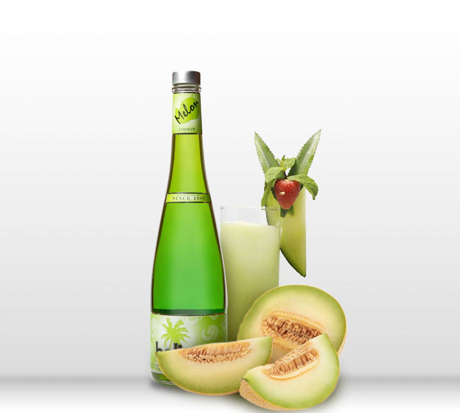 balimoon-melon