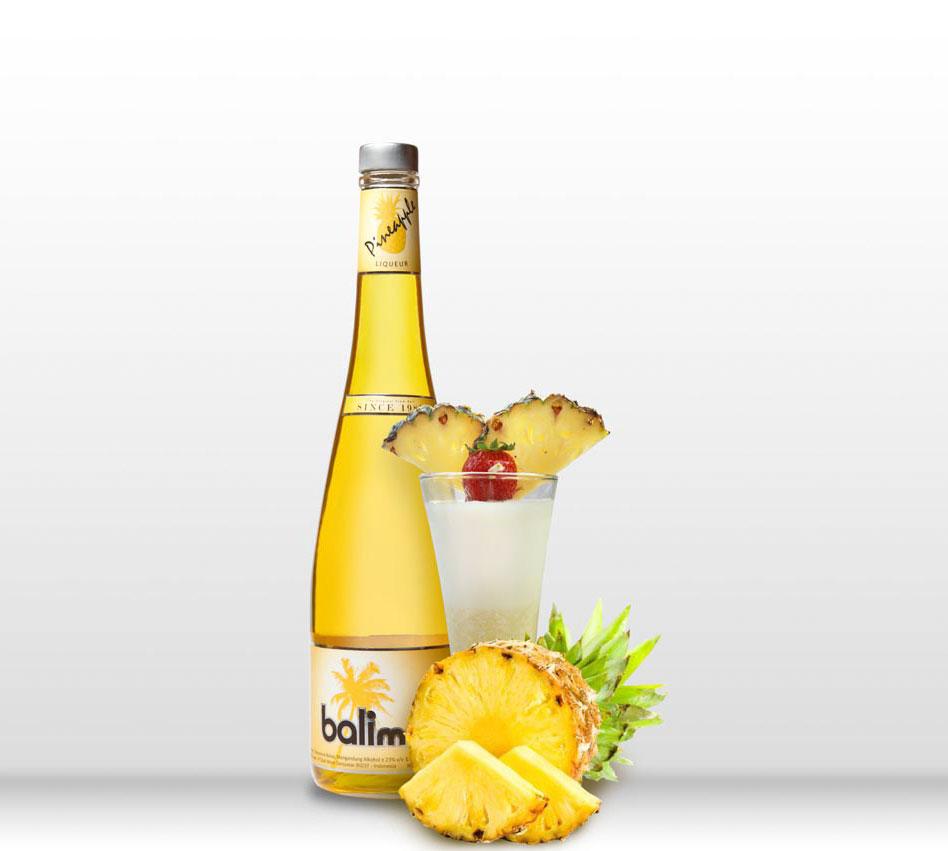 balimoon-pineapple