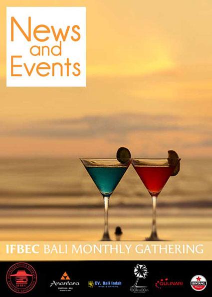 events_menu