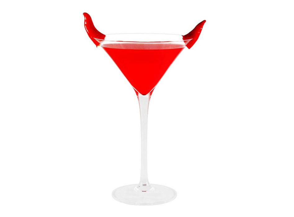 red-devils-martini